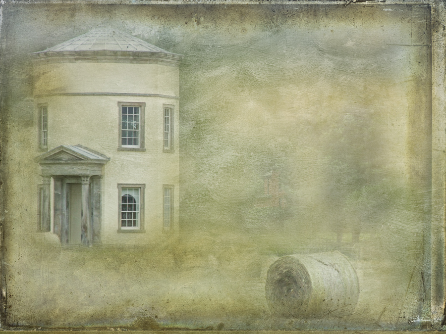 Haymakers-Cottage.jpg