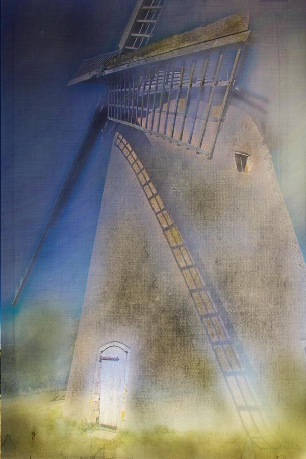 Impressionist-Windmill.jpg