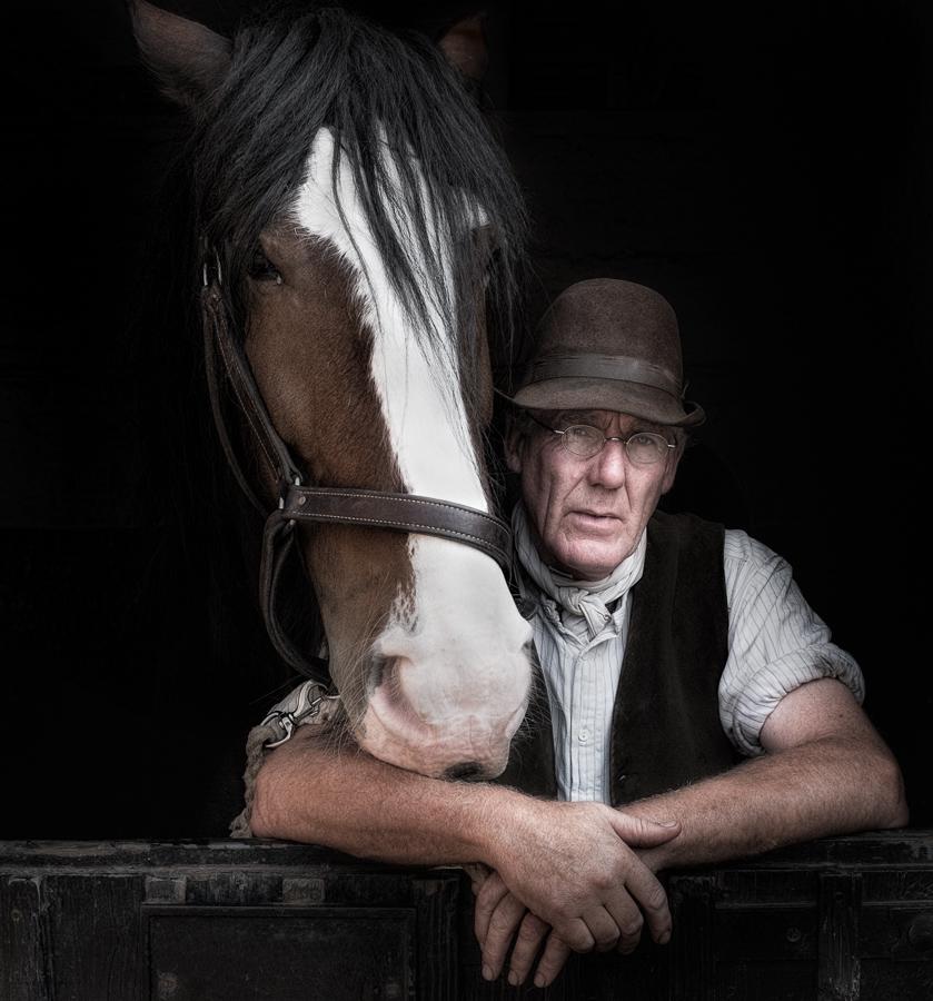 The-Horseman.jpg