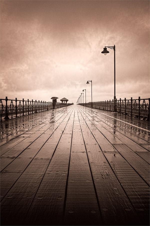 Pier-Walker.jpg