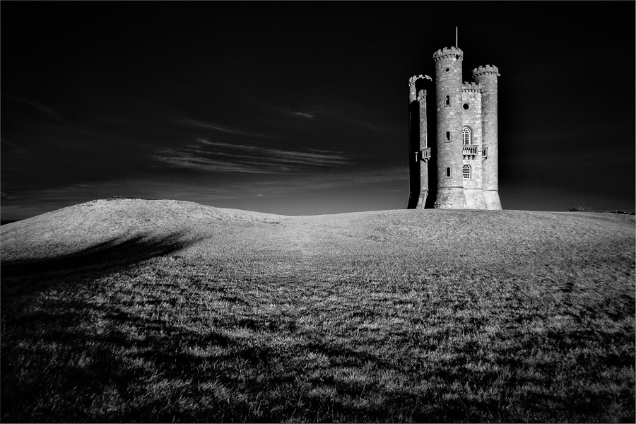 Cotswold-Tower.jpg