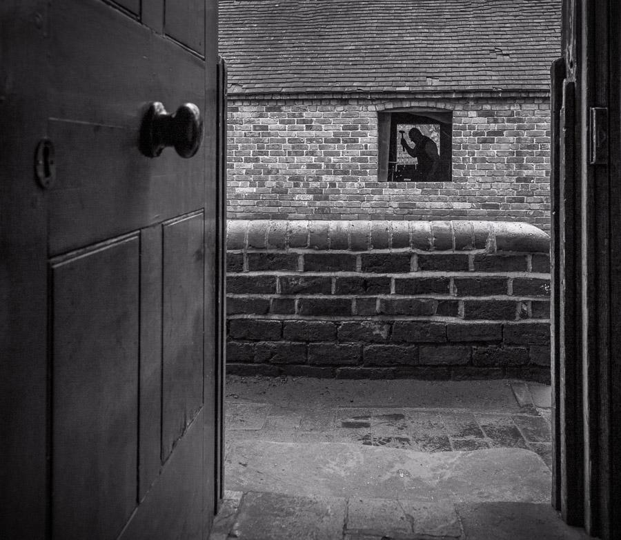 On-The-Doorstep.jpg