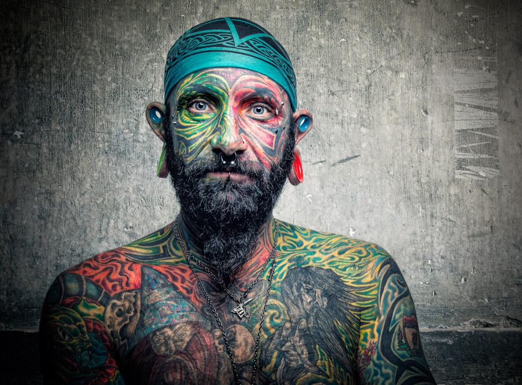 Human-Canvas-1024x755.jpg
