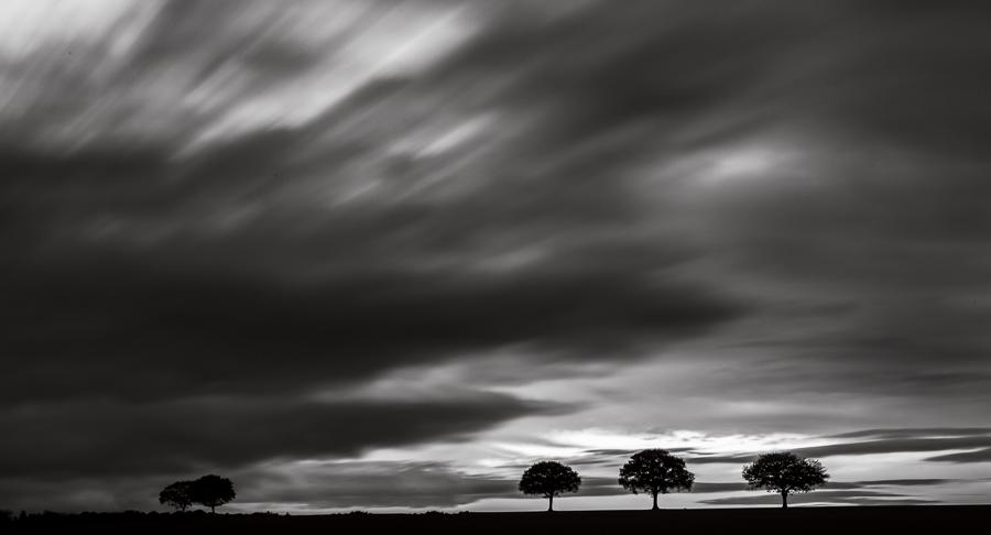 Creeping-Sky.jpg