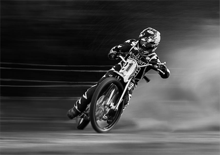 David-Howie-Speedway-Ace.jpg