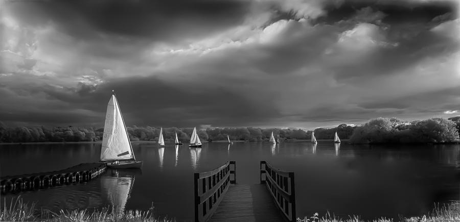 Gailey-Boats.jpg