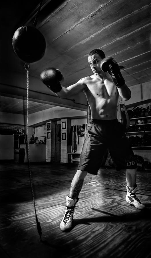 The-Shadow-Boxer.jpg
