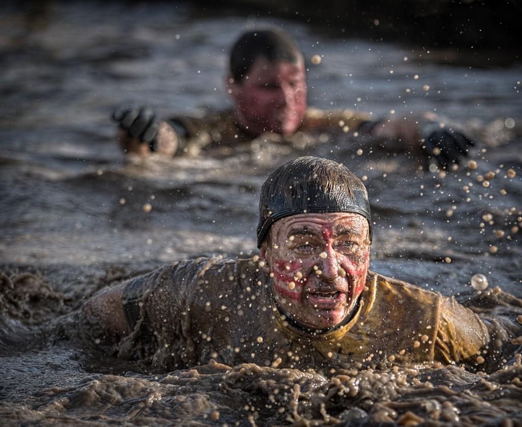 Mud-Bath-1024x839.jpg
