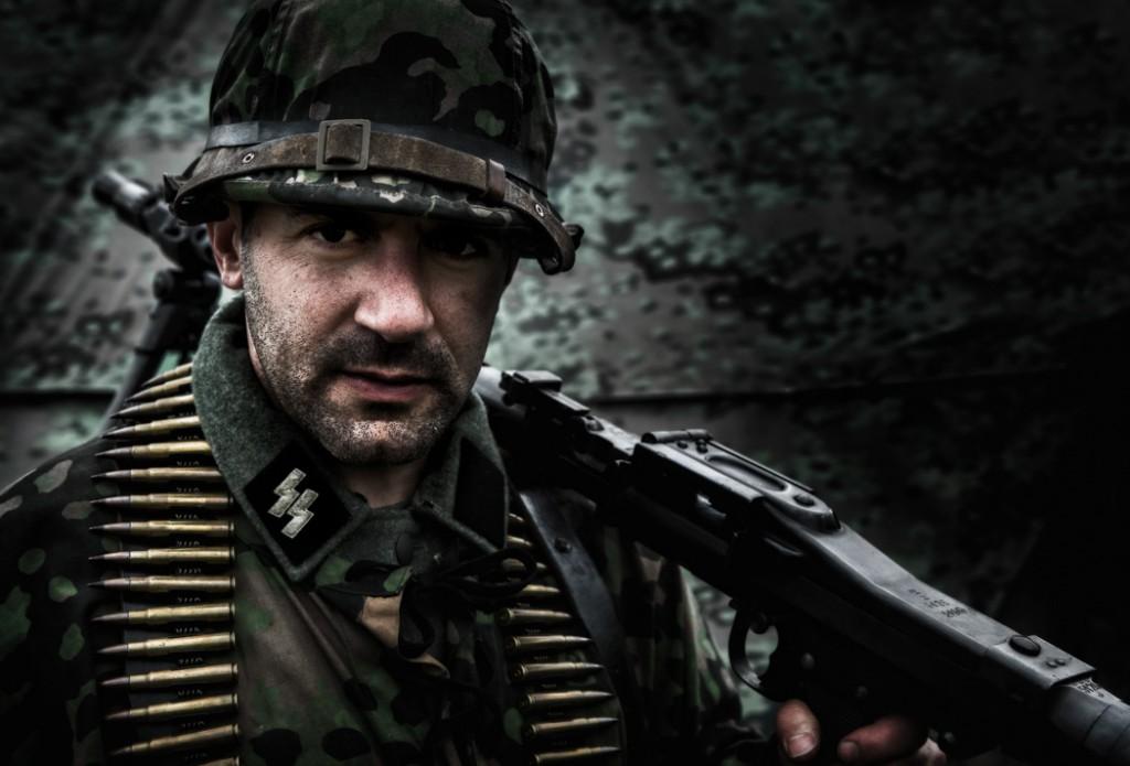 Foot-Soldier-1024x695.jpg